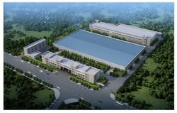 重庆大键能制药有限公司医药厂房及附属工程工程总承包