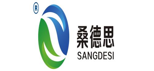 餐饮油水分离器—广州桑德思环保科技有限公司