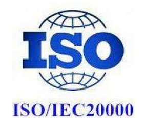 ISO20000必威精装版官网下载咨询