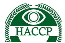 ISO22000(HACCP)必威精装版官网下载