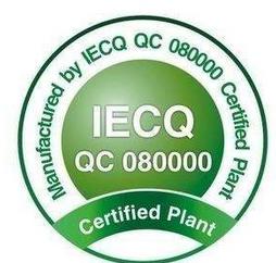 QC080000必威精装版官网下载咨询