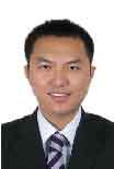 Arthur Sheng