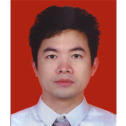 黄澍铮先生