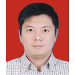 郑延正先生
