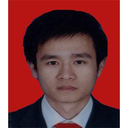 林浩明先生