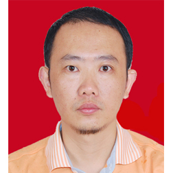 李欣亮先生