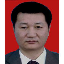 吕建雄先生