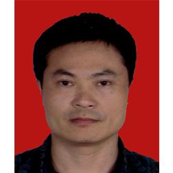 蔡伟杰先生