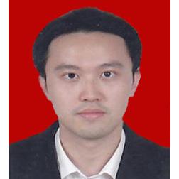 郑小毅先生