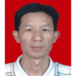 郑壁周先生
