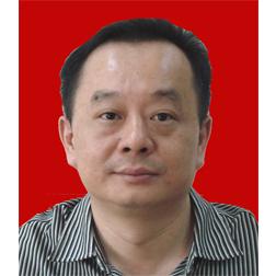 陈伟杰先生