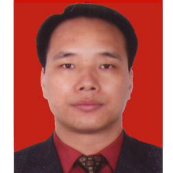 刘广成先生