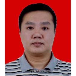 杨楚彬先生