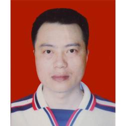 张朝阳先生