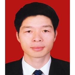 董俊歆先生