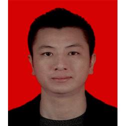 林建宏先生
