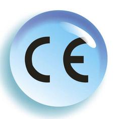 CE必威精装版官网下载咨询