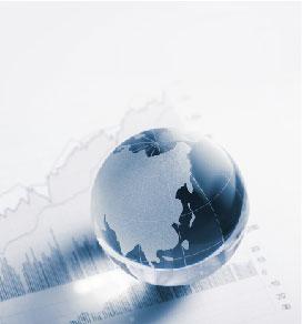 (已结束)亚太融资租赁业创新与合作峰会2017