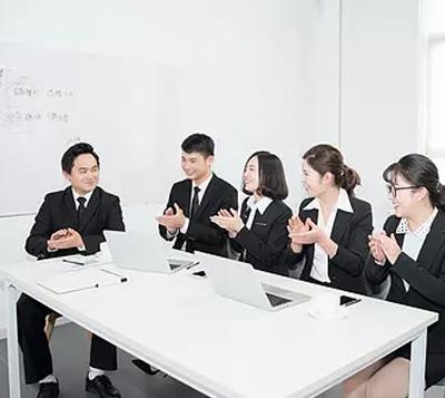 企业战略人力资源优化的两大关键法器 - 杭州校园招聘 - 杭州谦谦企业管理咨询有限公司
