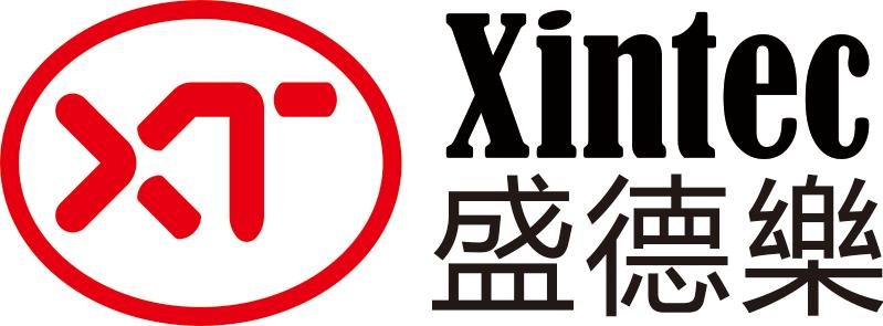 深圳市盛德乐电子有限公司