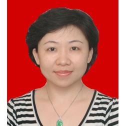 郑琛琛女士