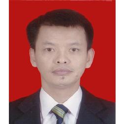 陈传敏先生