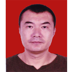 陈伟国先生