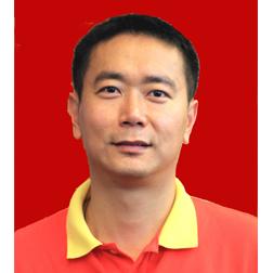 陈建辉先生