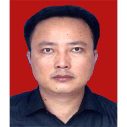 庄儒丰先生