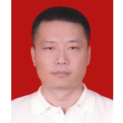 王志波先生