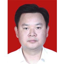 陈拓峰先生