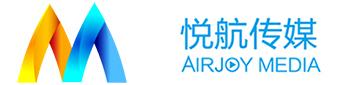 北京悦航数字媒体广告有限公司