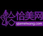 整形咨询专家_北京恰美文化教育科技有限公司