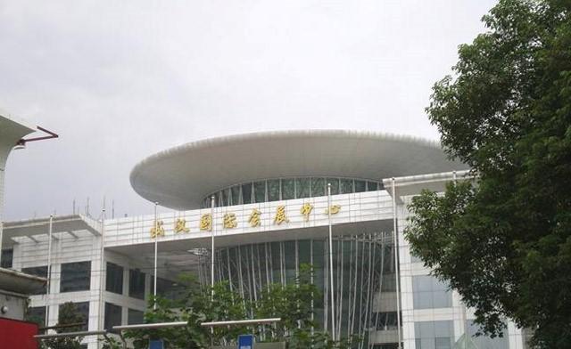第25届中国食品博览会即将开幕