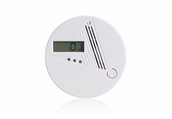 家用一氧化碳报警器专业厂家