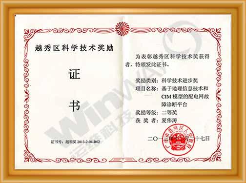 8-越秀区科学技术奖励-夏伟涛.jpg