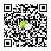 微信云网站