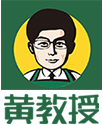 南京农大肉类食品有限公司