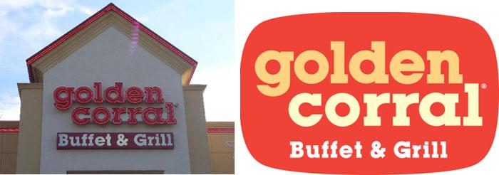 GoldenCorral自助烧烤餐厅连锁项目