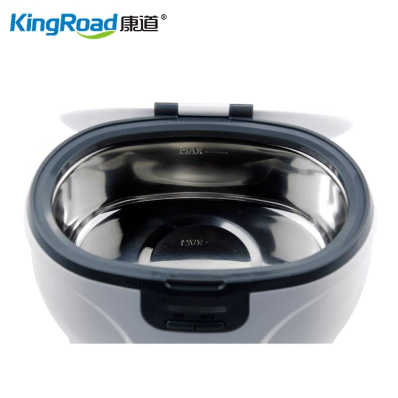 KD-3602 小型超声波清洗机器