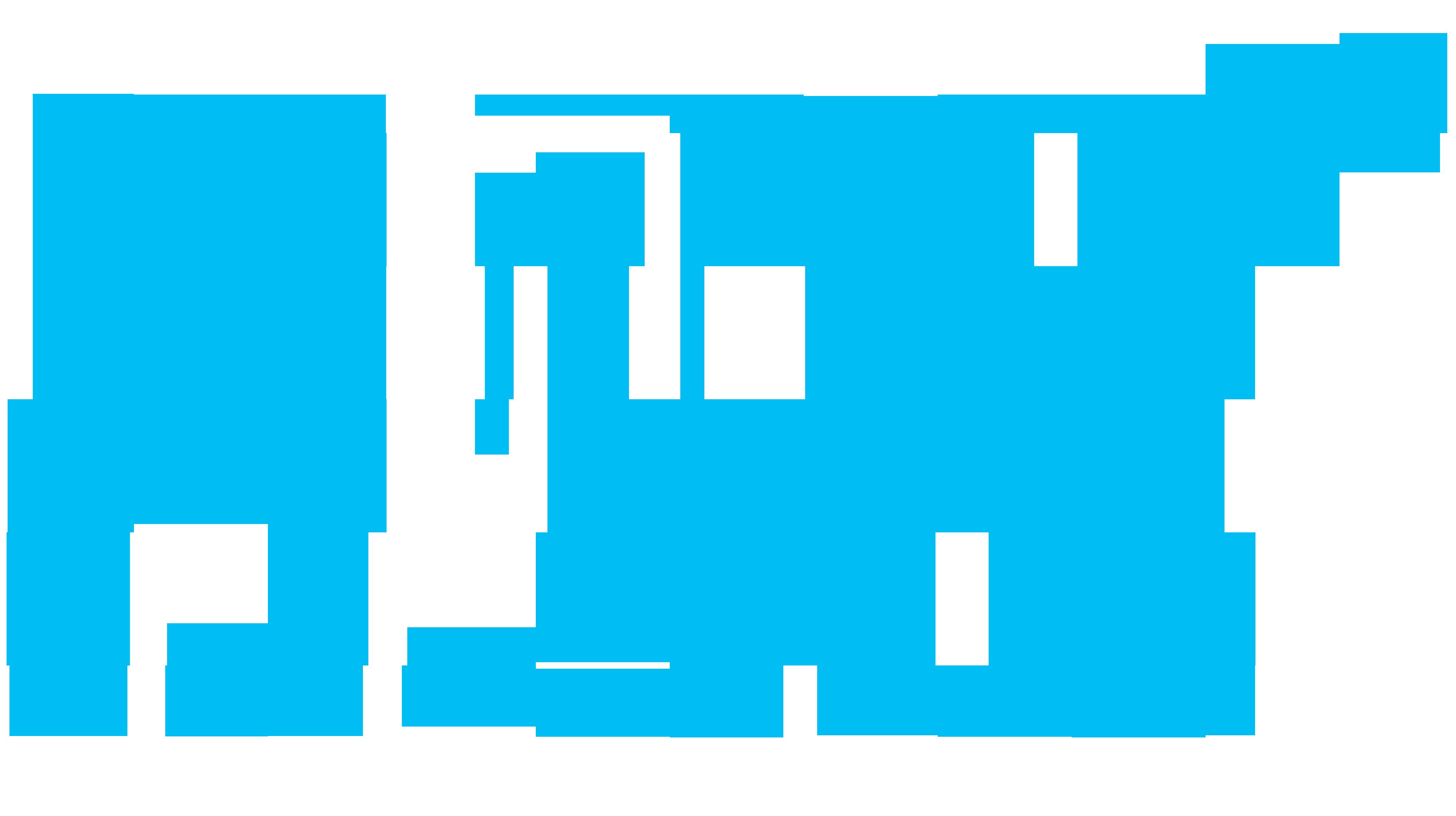广州昕润生物科技有限公司
