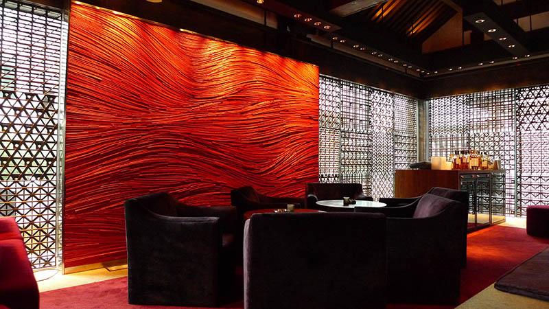 北京亮酒吧