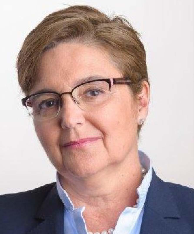 Anika Christophe