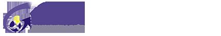 武汉澳閠金莎科技发展有限公司