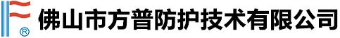 新宝gg官网