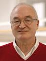 Werner Lubitz