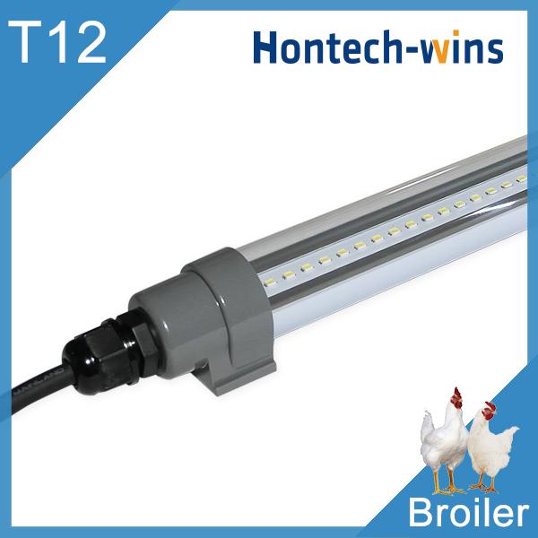 HT-T12AC25W12FD 5000K