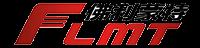 高溫紅外測溫儀-南京佛利蒙特科技有限公司
