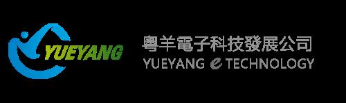 上海太空鹰航空飞行俱乐部有限公司