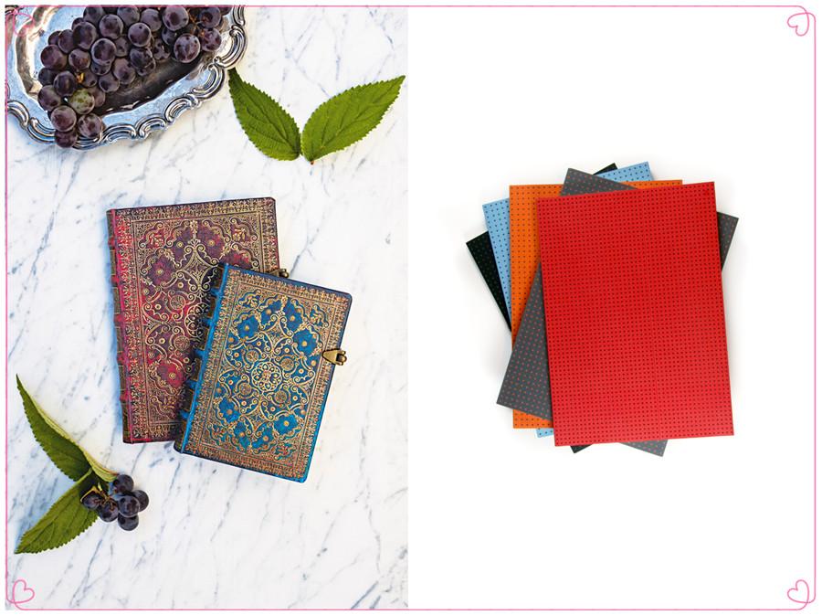海格物流携手欧美知名古典书写笔记本品牌爱心捐赠公益活动圆满成功